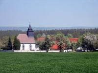 Quaschwitz