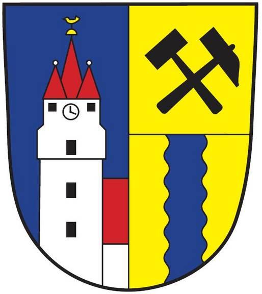 Oberoppurg neu