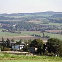 Blick in Richtung Nimritz 02