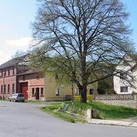 Seebachweg