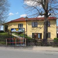 "Kindergarten ""Pfiffikus"""