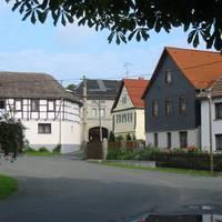 Gemeinde Gertewitz