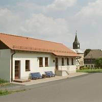 Ortsteil Daumitsch