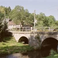 Ortsteil Rehmen