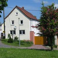 Nachbarschaft in Solkwitz