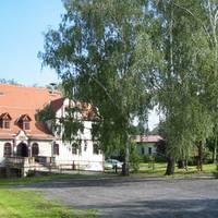 Tuerkenhof