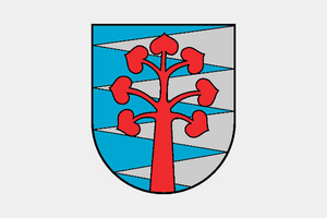 Nimritz