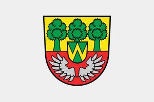 Wernburg