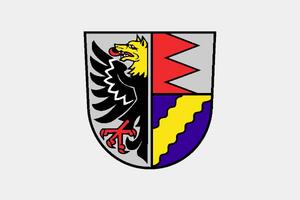 Langenorla