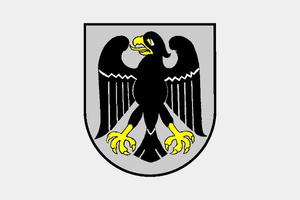 Bodelwitz