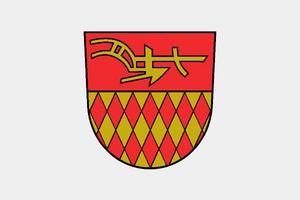 Döbritz