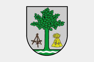 Gertewitz
