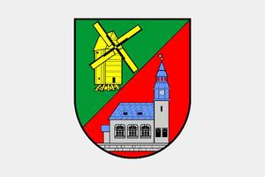 Grobengereuth