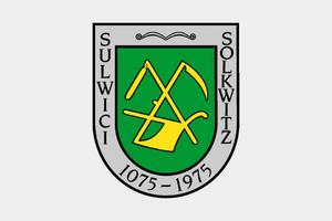 Solkwitz