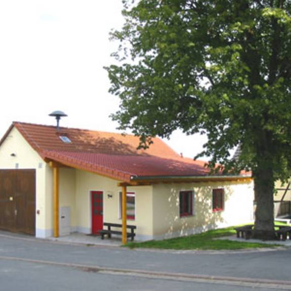 Oberoppurg