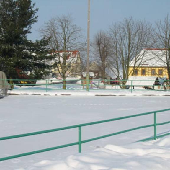 winterliches Quaschwitz