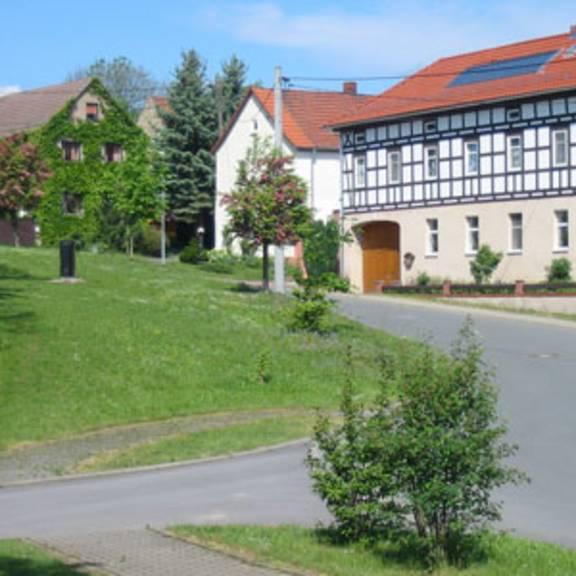 Mitgliedsgemeinde Solkwitz